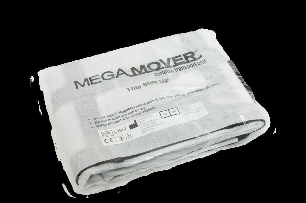 mega_movers redigert